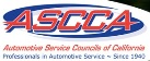 Automotive Service Councils of California